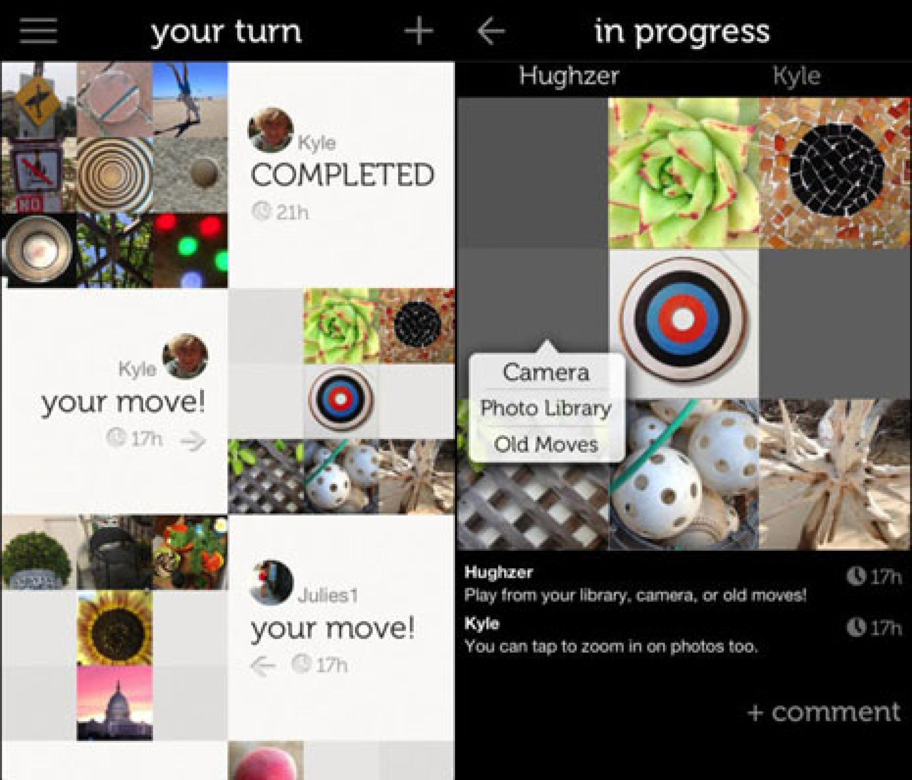 tic tac phOto – A Fun and Entertaining Way to Fill Up Some Time