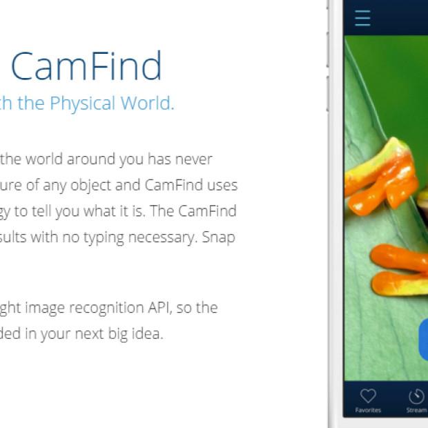 CamFind-slider.jpg
