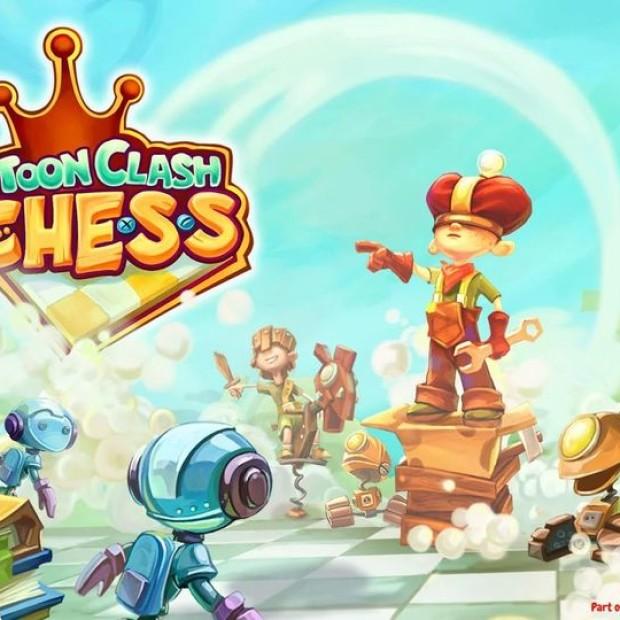 Toon-Clash-Chess-slider.jpg