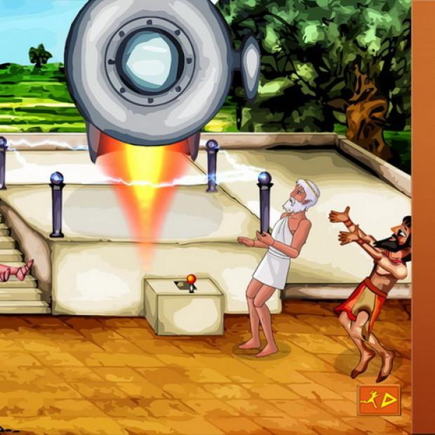 Zeus-Quest-Remastered-app.jpg
