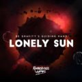 Lonely Sun – Use Gravity as Your Guide to Create Planets