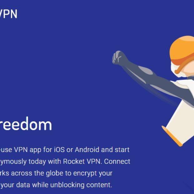 Rocket-VPN-featured.jpg