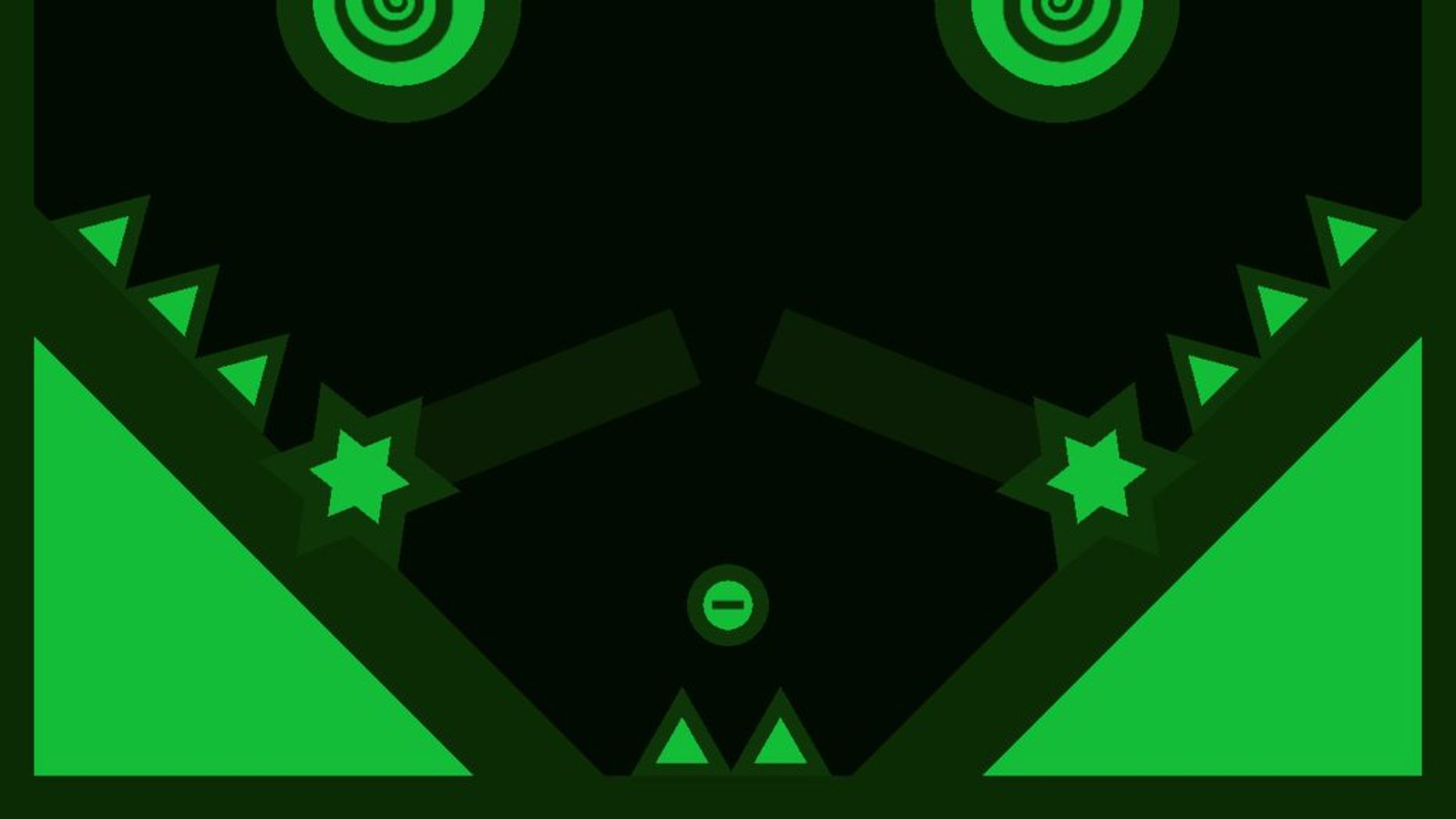 Floating out – Simple Yet Powerful Challenging Game