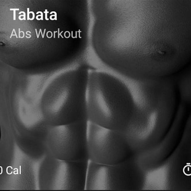 Tabata-HIIT.-Interval-Training-slider.jpg