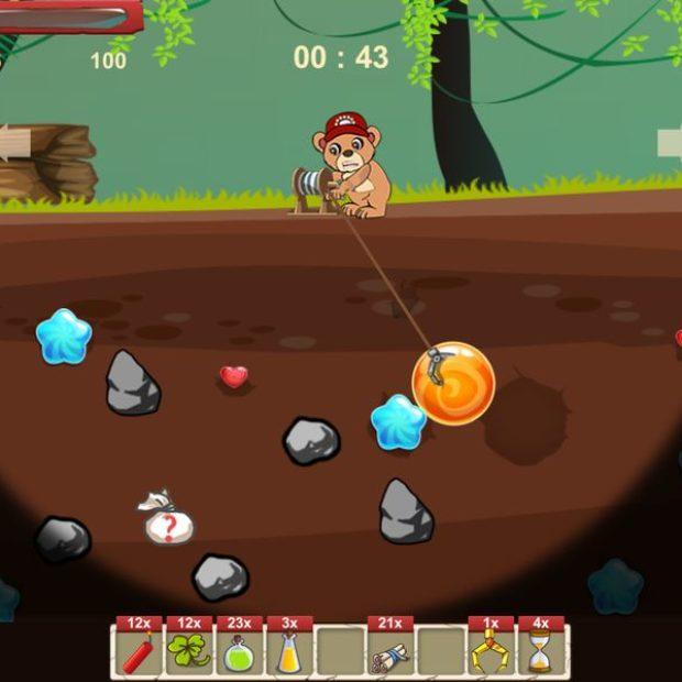Candy-for-Bears-screenshot.jpg