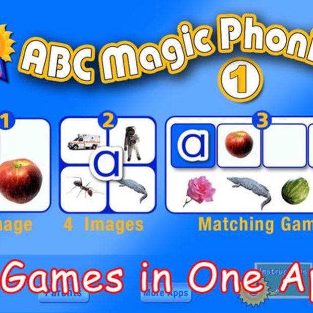ABC-Magic-Phonics.jpeg