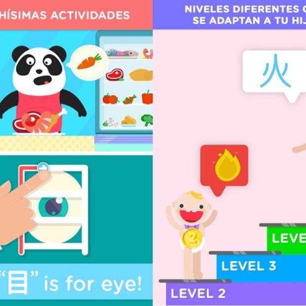 Learn-Chinese-with-Lingokids-screenshot.jpg