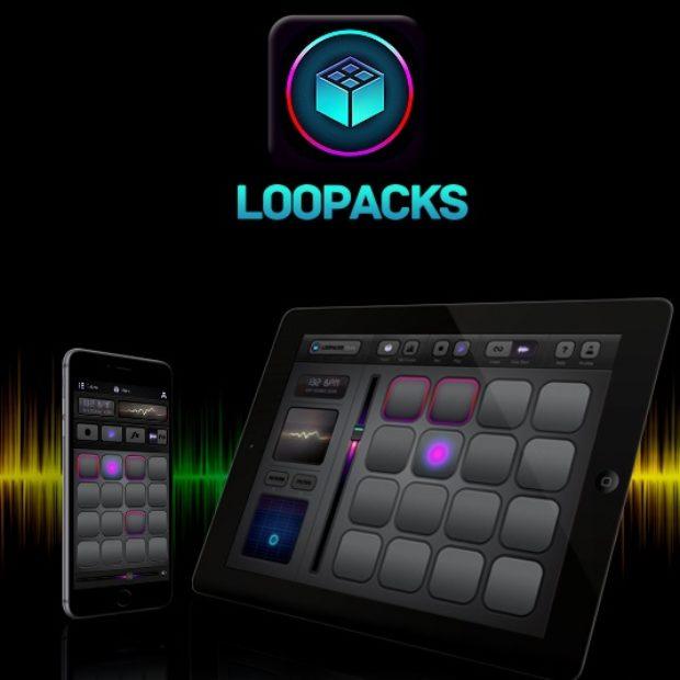 Loopacks.jpg