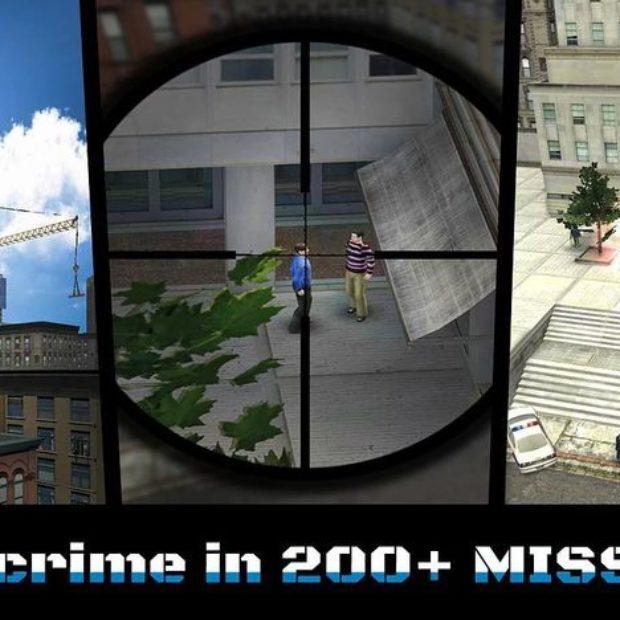 Sniper-Ops.jpg