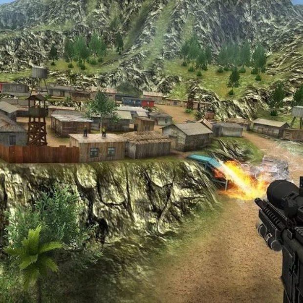 Sniper-Ops-slider.jpg