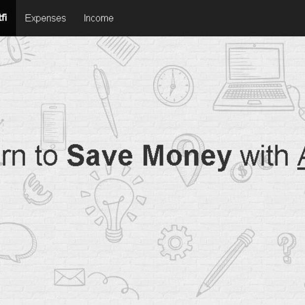 Actfi-screenshot.jpg