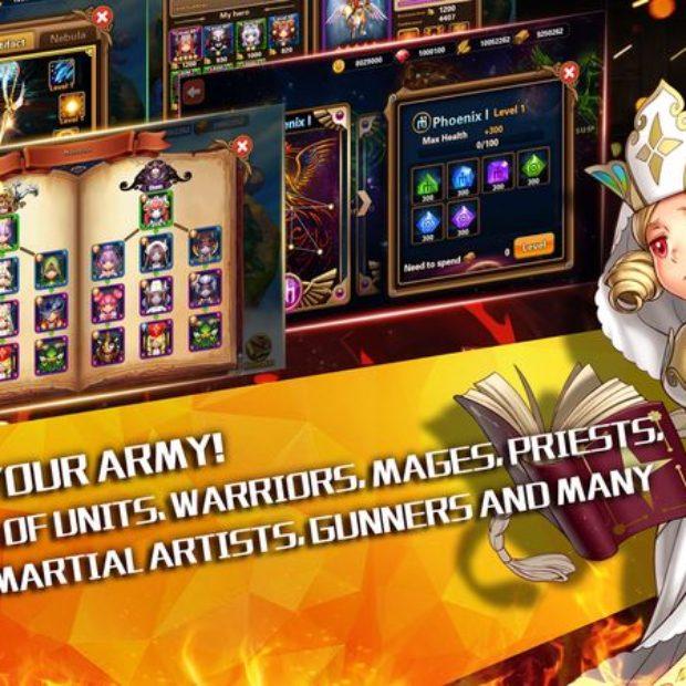 Hero-Legends-screenshot.jpg