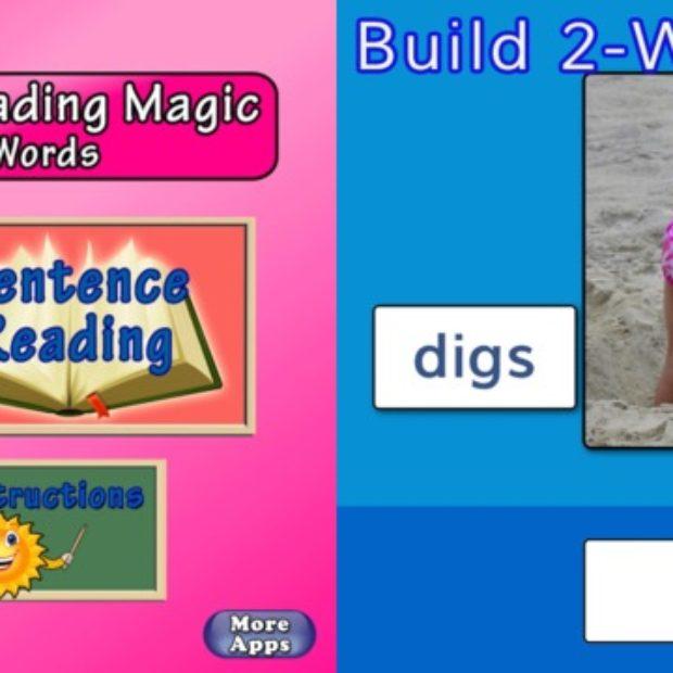 Sentence-Reading-Magic-app.jpeg