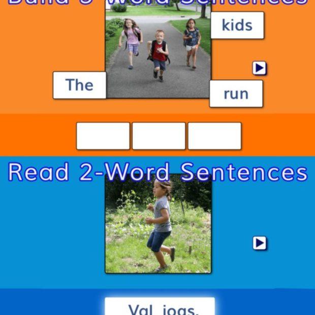 Sentence-Reading-Magic-screenshot.jpeg