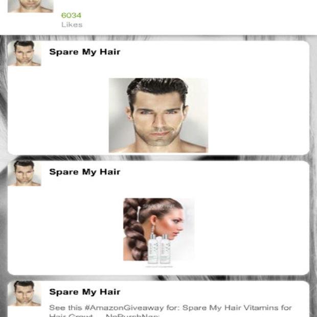 Spare-My-Hair.jpg