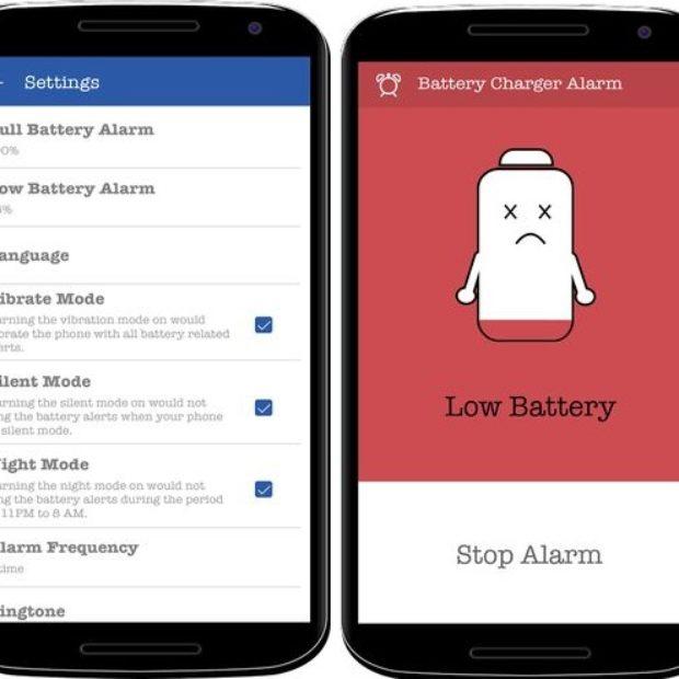 Battery-Charger-Alarm-screenshot.jpg