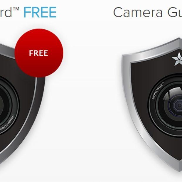 Camera-Guard.jpg