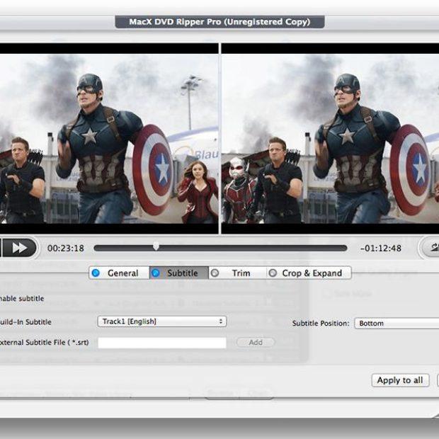 Mac-DVD-Ripper-Pro.jpg