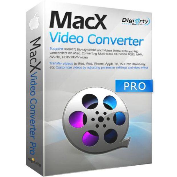 MacX-Video-Converter-Pro-box.jpg