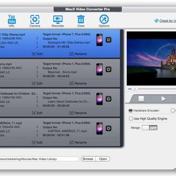 MacX-Video-Converter-screenshot.jpg