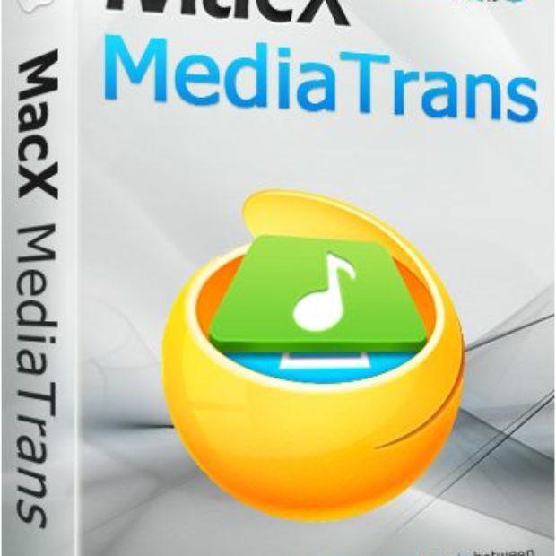 MediaTrans-box.jpg