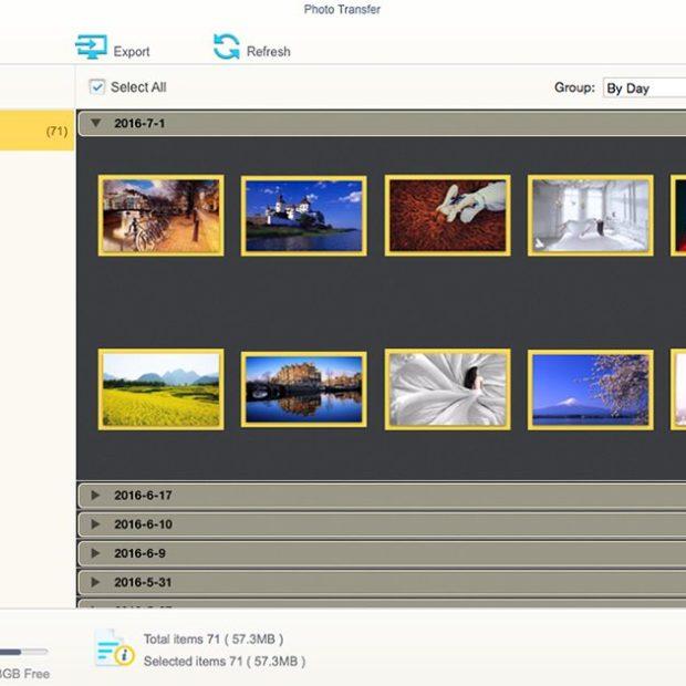 MediaTrans-screenshot.jpg