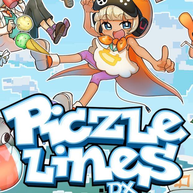 Piczle-Lines-DX.jpg