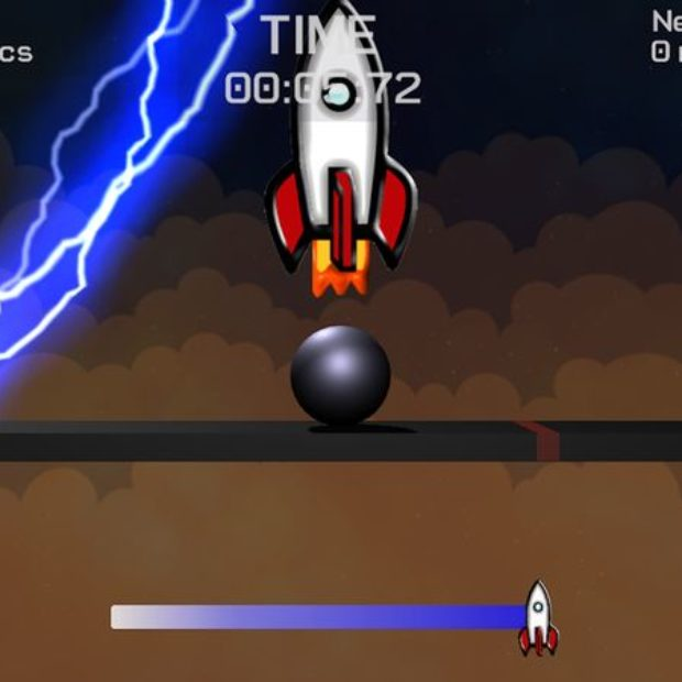 Balance-the-Ball.jpg