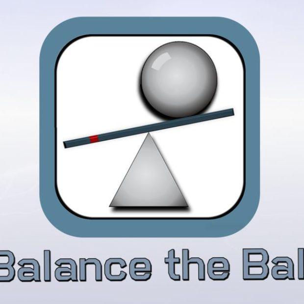 Balance-the-Ball-Slider.jpg