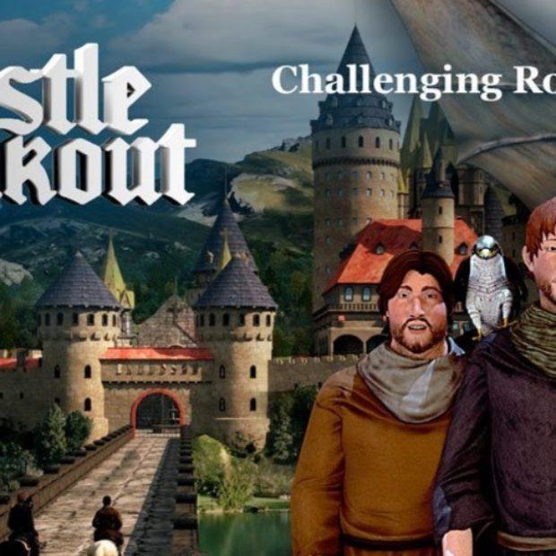 Castle-Breakout.jpg
