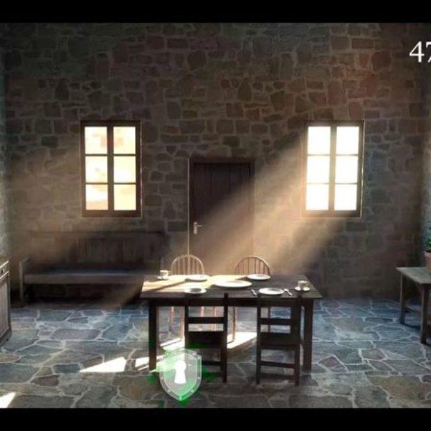Castle-Breakout-screenshot.jpg