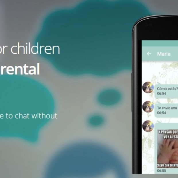 KidsChat-screenshot.jpg