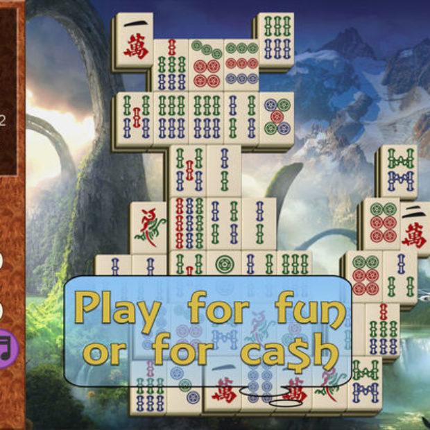 Mahjong-Blitz.jpeg
