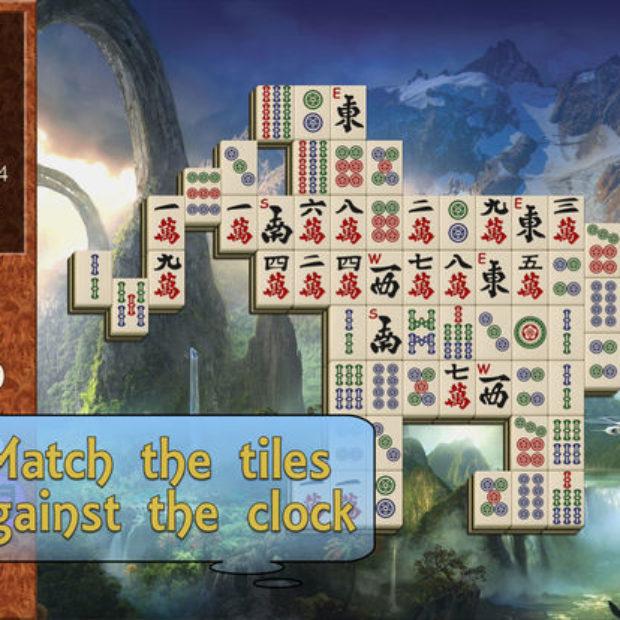 Mahjong-Blitz-app.jpeg