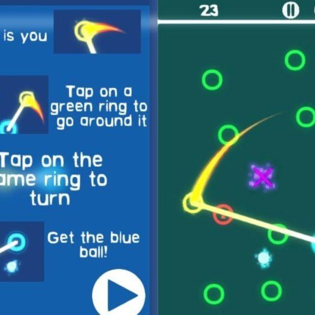 Swinger-app-e1501081637104.jpg