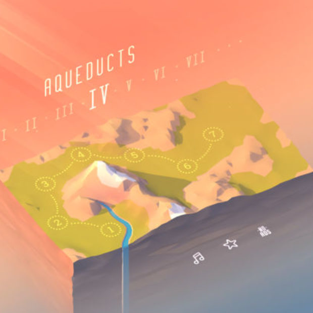 Aqueducts-logo.jpeg