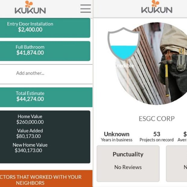 Kukun-screenshot.jpg