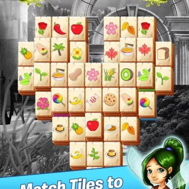Mahjong-screenshot.jpg