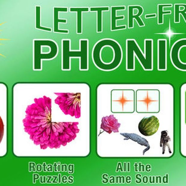 Letter-Free-Phonics.jpg