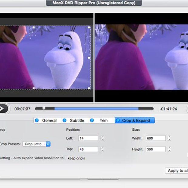 MacX-DVD-Ripper-Pro.jpg
