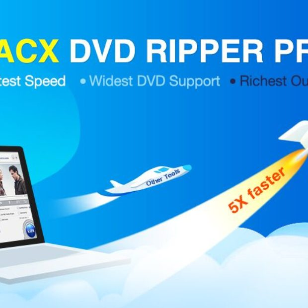 MacX-DVD-Ripper-Pro-slider.jpg