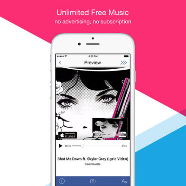 Music-Messenger-screenshot-1.jpg