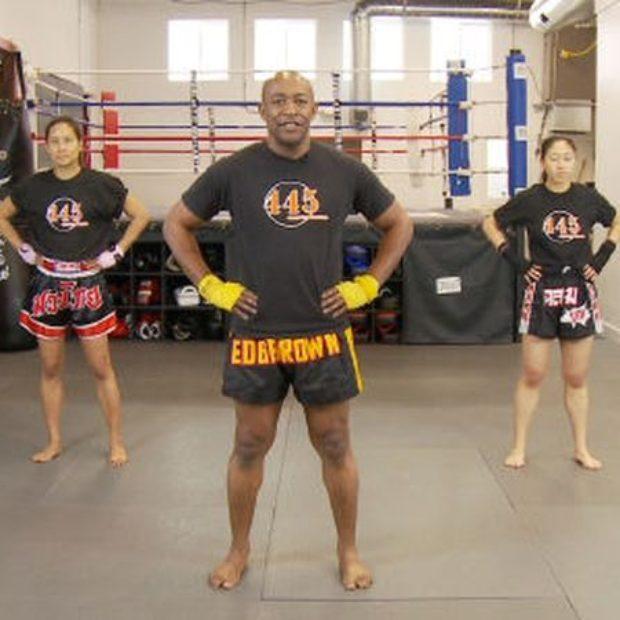Thai-Kickboxing-screenshot.jpg