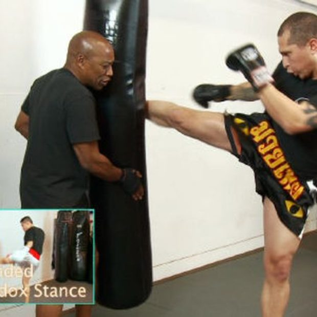 Thai-kickboxing-featured.jpg