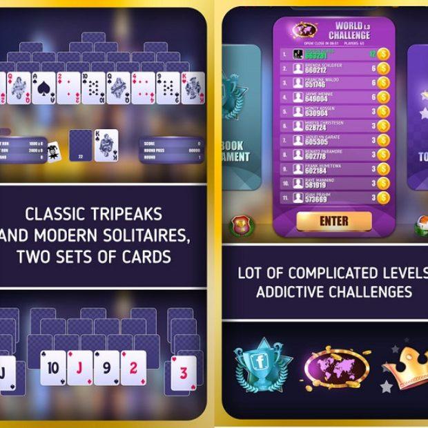 TriPeaks-Solitaire-Challenge-screenshot.jpg