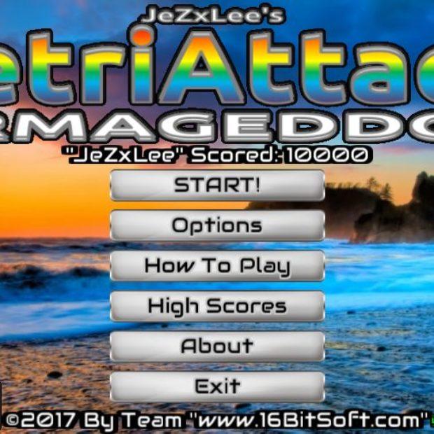 TetriAttack-Armageddon.jpg