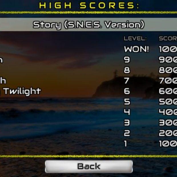 TetriAttack-Armageddon-screenshot.jpg