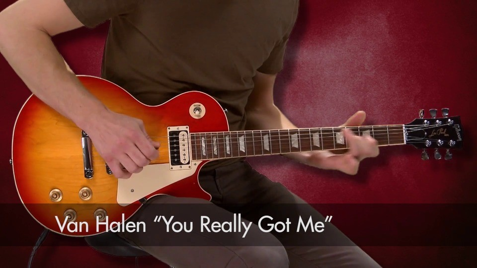 guitar lessons app review apps and applications. Black Bedroom Furniture Sets. Home Design Ideas