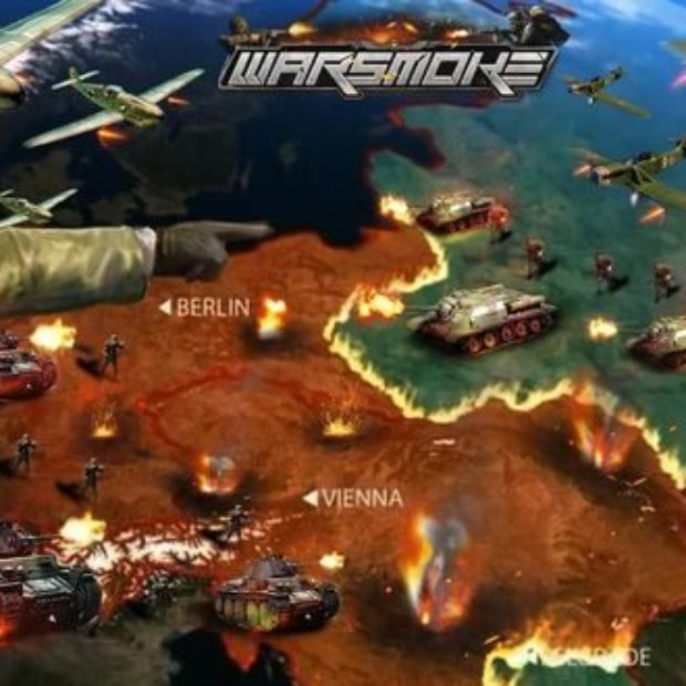 Warsmoke-featured-e1506530233824.jpg