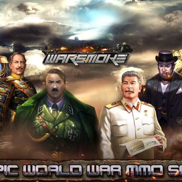 Warsmoke-screenshot.jpg